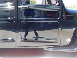 Picture of Classic '52 Willys Sedan - L8EZ