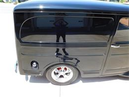 Picture of '52 Willys Sedan Offered by Gateway Classic Cars - Atlanta - L8EZ