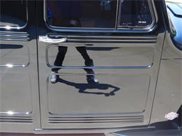 Picture of '52 Sedan Offered by Gateway Classic Cars - Atlanta - L8EZ