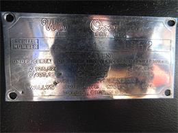 Picture of '52 Sedan located in Alpharetta Georgia - $58,000.00 - L8EZ