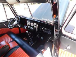 Picture of 1952 Willys Sedan - L8EZ