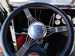 Picture of '52 Sedan - $58,000.00 - L8EZ
