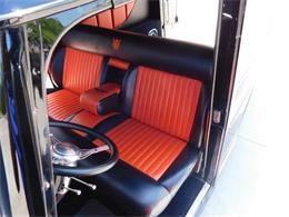 Picture of Classic '52 Sedan - $58,000.00 - L8EZ