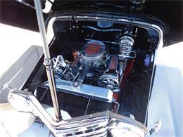 Picture of 1952 Sedan located in Georgia - L8EZ