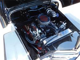 Picture of Classic 1952 Willys Sedan - L8EZ