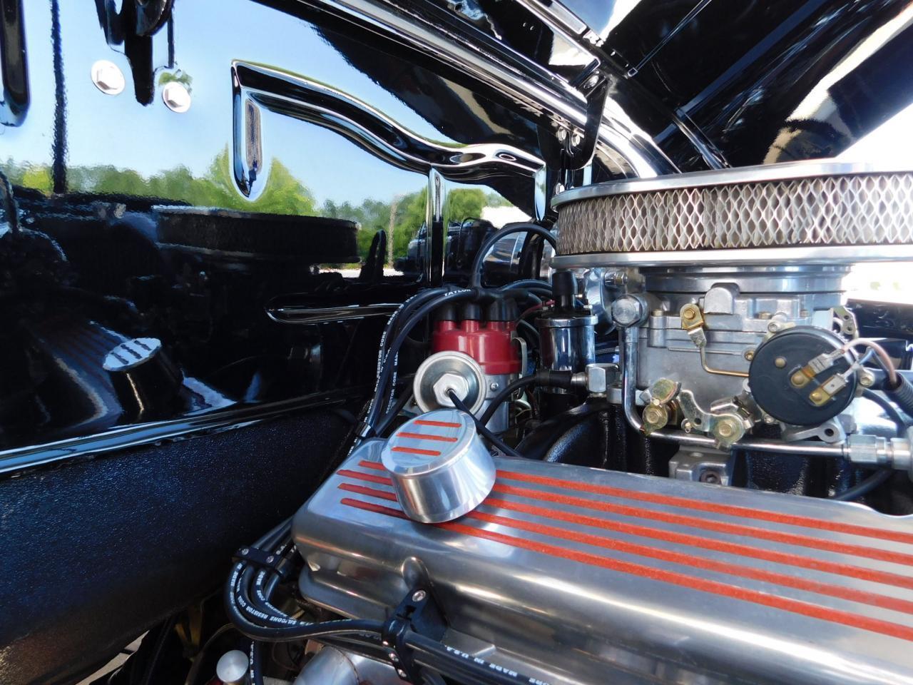 Large Picture of Classic '52 Sedan located in Alpharetta Georgia - $58,000.00 Offered by Gateway Classic Cars - Atlanta - L8EZ