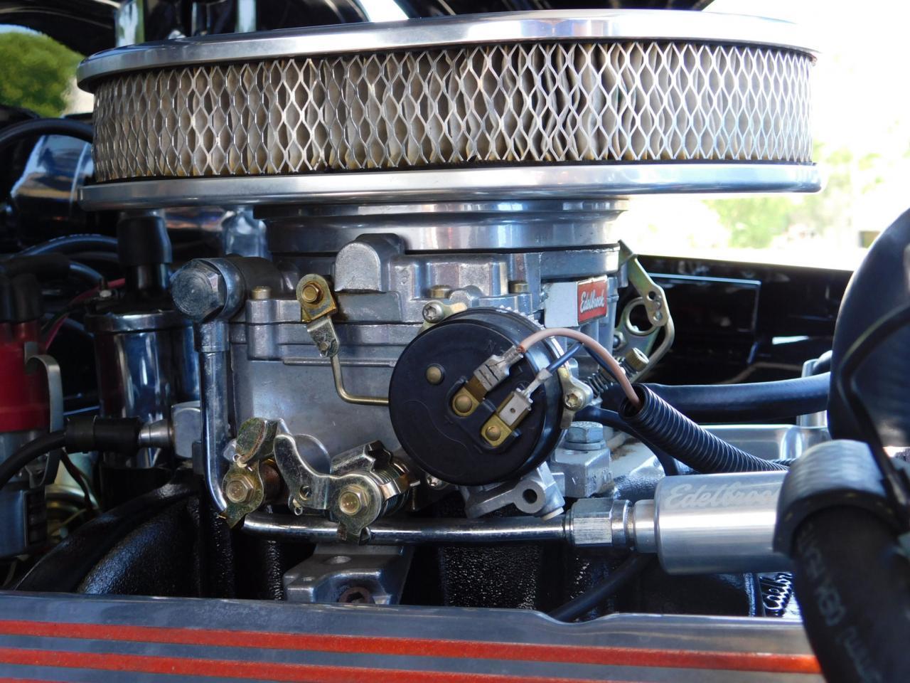 Large Picture of 1952 Sedan located in Georgia - L8EZ