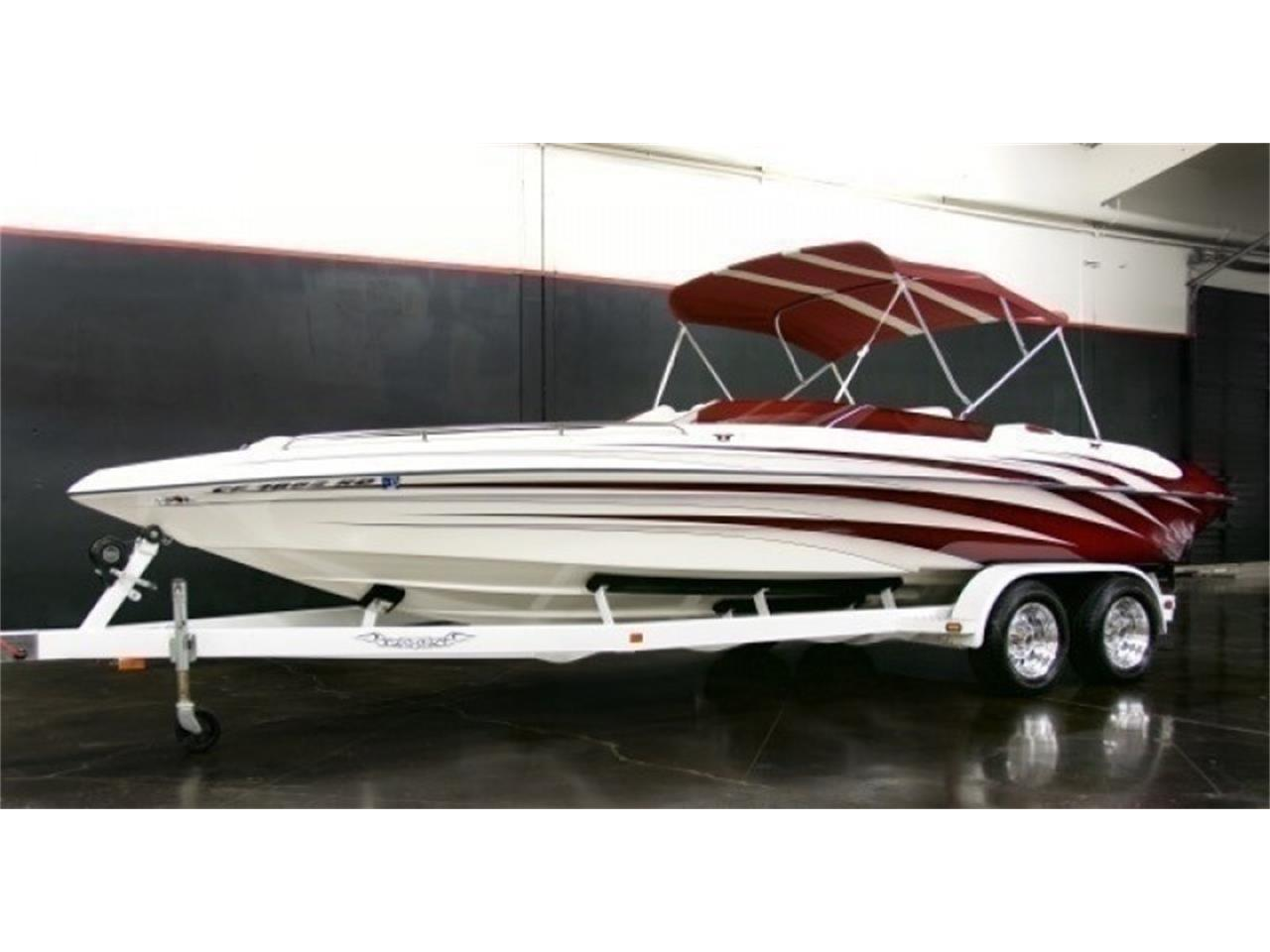 Large Picture of 2006 Extreme - $60,000.00 Offered by NBS Auto Showroom - LD60