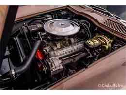 Picture of '64 Corvette - LD6O