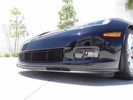 Picture of '09 Corvette Z06 located in California - $44,000.00 - LD7C