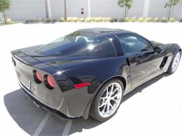 Picture of 2009 Corvette Z06 - $44,000.00 - LD7C