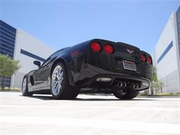 Picture of '09 Corvette Z06 - $44,000.00 - LD7C