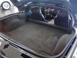 Picture of 2009 Chevrolet Corvette Z06 - $44,000.00 - LD7C