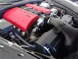 Picture of 2009 Corvette Z06 located in California - LD7C