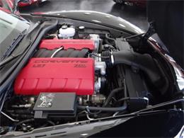 Picture of '09 Corvette Z06 located in Anaheim California - LD7C