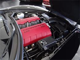 Picture of 2009 Corvette Z06 located in Anaheim California - $44,000.00 - LD7C