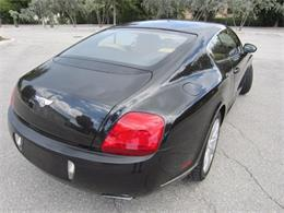 Picture of 2005 Continental located in Florida - LD7D
