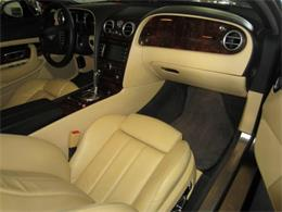 Picture of '05 Continental - $43,900.00 Offered by Autosport Group - LD7D