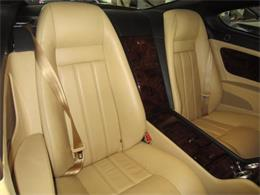 Picture of '05 Bentley Continental located in Delray Beach Florida Offered by Autosport Group - LD7D
