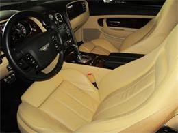 Picture of 2005 Bentley Continental located in Florida - $43,900.00 Offered by Autosport Group - LD7D