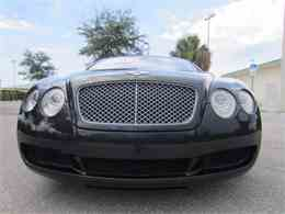 Picture of '05 Continental - LD7D