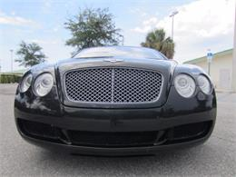 Picture of 2005 Bentley Continental - $43,900.00 - LD7D