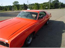 Picture of '71 Torino - LD7P