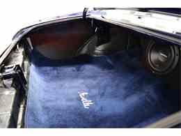 Picture of '70 Chevelle - L8F8