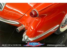 Picture of Classic 1954 Chevrolet Corvette located in Missouri Offered by St. Louis Car Museum - LD8C