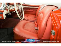 Picture of Classic '54 Chevrolet Corvette located in Missouri - $79,900.00 Offered by St. Louis Car Museum - LD8C