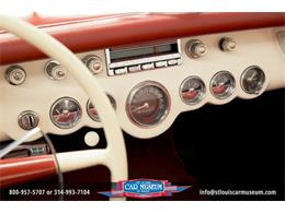 Picture of '54 Chevrolet Corvette Offered by St. Louis Car Museum - LD8C