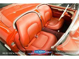 Picture of '54 Corvette - LD8C