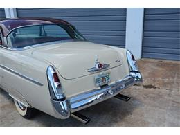 Picture of '53 Monterey - LD8K