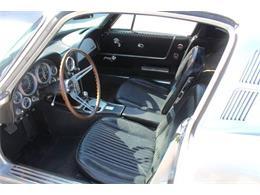 Picture of '64 Corvette - LD8O