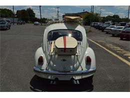 Picture of '70 Beetle - $11,900.00 Offered by L.R.A. Enterprises Auto Museum & Sales - LD8V