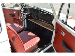 Picture of 1970 Beetle - $11,900.00 Offered by L.R.A. Enterprises Auto Museum & Sales - LD8V