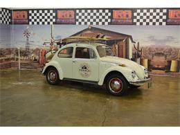 Picture of '70 Beetle - $11,900.00 - LD8V