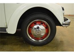 Picture of 1970 Beetle - LD8V