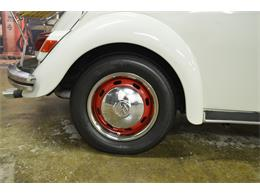 Picture of 1970 Volkswagen Beetle located in Pennsylvania Offered by L.R.A. Enterprises Auto Museum & Sales - LD8V