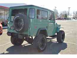 Picture of '70 Land Cruiser FJ - LD92