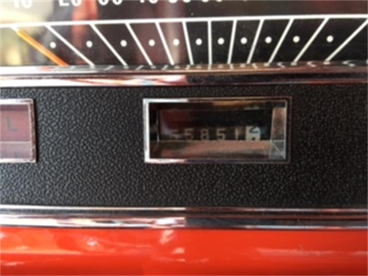 Large Picture of '64 Mustang located in San Antonio Texas - $33,000.00 - LD93