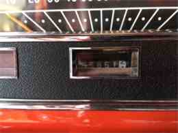 Picture of Classic 1964 Mustang Offered by a Private Seller - LD93