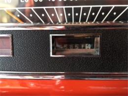 Picture of 1964 Mustang located in Texas - $33,000.00 Offered by a Private Seller - LD93