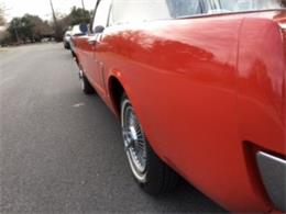 Picture of 1964 Ford Mustang - LD93