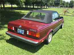 Picture of '90 325i - LD9A