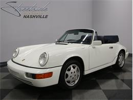 Picture of 1991 911 Carrera located in Lavergne Tennessee - $32,995.00 Offered by Streetside Classics - Nashville - L8FC