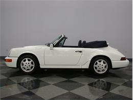 Picture of 1991 911 Carrera located in Lavergne Tennessee - $32,995.00 - L8FC