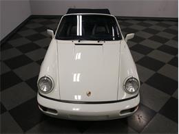 Picture of 1991 Porsche 911 Carrera - $32,995.00 Offered by Streetside Classics - Nashville - L8FC