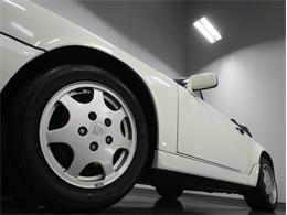 Picture of '91 911 Carrera Offered by Streetside Classics - Nashville - L8FC