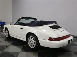 Picture of '91 Porsche 911 Carrera located in Lavergne Tennessee - L8FC